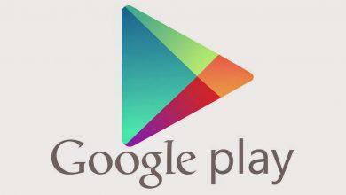 google play store 1 390x220 - 6 تطبيقات وألعاب رائعة مدفوعة أصبحت مجانية لفترة محدودة لهواتف الأندرويد