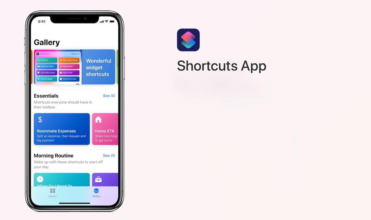 iOS 12 Siri Shortcuts - إليك 11 اختصار سيري جديد مميز تعمل في أجهزة الآيفون والآيباد ومتاحة للتحميل