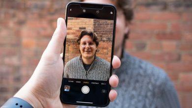 iPhone XS Max camera 390x220 - هاتف iPhone XS Max ضد Huawei P20 Pro .. فمن الأفضل من حيث أداء الكاميرا؟