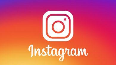 instagram toplu takip birakma 2 390x220 - بالفيديو: انستجرام يطلق تحديث جديد يتيح تصوير فيديوهات طويلة للقصص