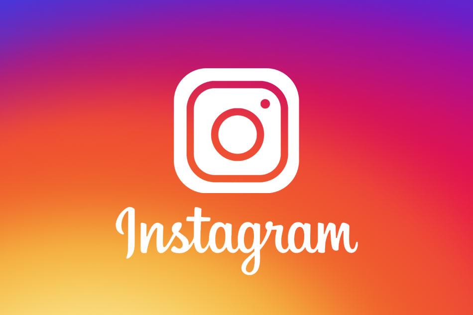 instagram toplu takip birakma 2 - بالفيديو: انستجرام يطلق تحديث جديد يتيح تصوير فيديوهات طويلة للقصص