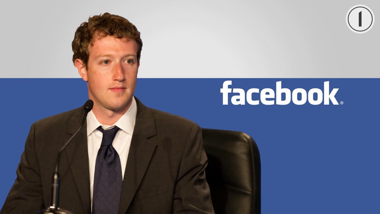 maxresdefault 1 - أصحاب الأسهم في فيسبوك يرغبون في إقالة مارك زوكربيرغ من رئاسة مجلس إدارة الشركة