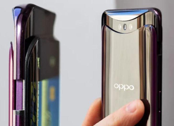 oppo find x 4 - بعد فضيحة شركة هواوي، اوبو أيضا تقوم بالتلاعب في نتائج الاختبارات.. تعرف على التفاصيل