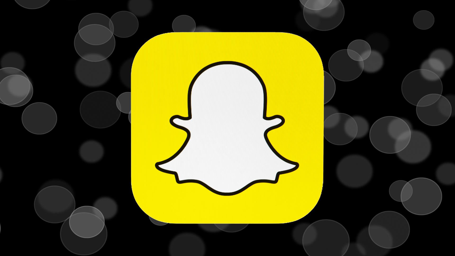 snapchat icon medium 1920 - تعرف على خطط شركة سناب شات القادمة لجذب المزيد من المستخدمين