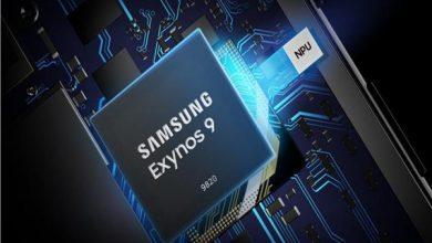 20181114125457711 390x220 - سامسونج تكشف رسميًا عن رقاقة معالج Exynos 9820 بمزايا فريدة وأداء قوي
