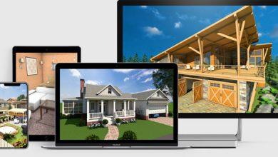 45 660x330 390x220 - للتحميل التطبيق المذهل Live Home 3D للتصميمات والديكورات لهواتف الآيفون
