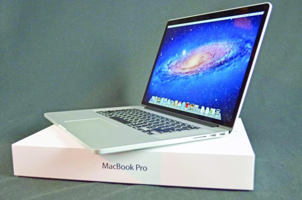 594175 - أخيرًا وبعد طول انتظار، ضمان +AppleCare على أجهزة ماك أصبح متوفرًا في هذه الدول العربية