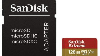 61zuRx6MlEL. SL1100  1 390x220 - خصم كبير على أسرع ذاكرة خارجية من نوع SanDisk يمكنك شراءها لجوالك
