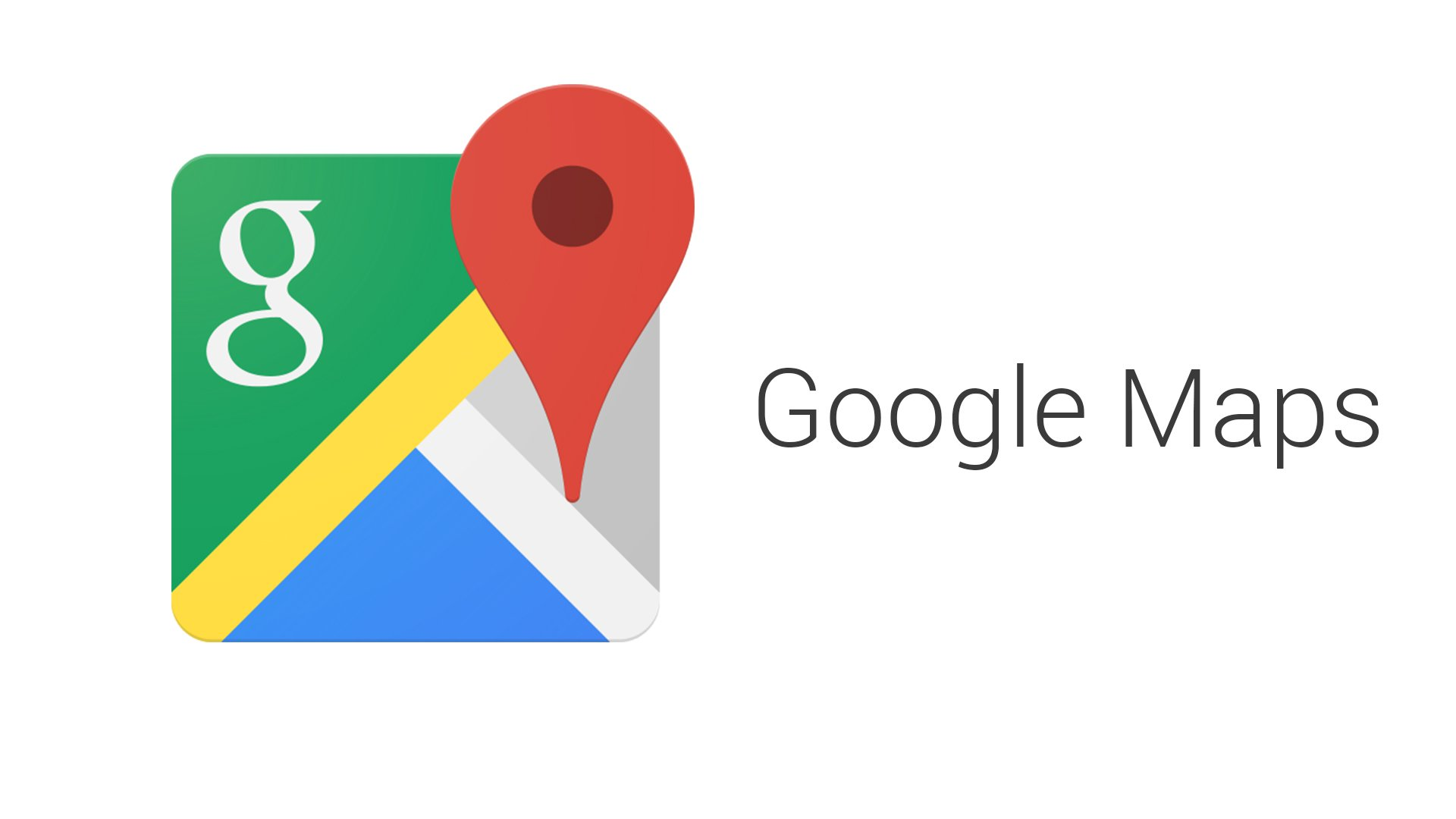 Google Maps - تعرف على أبرز مزايا التحديث الجديد لـ تطبيق google map خرائط جوجل على iOS