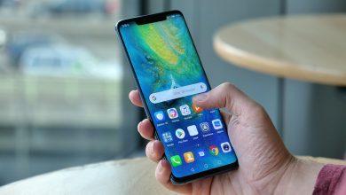Huawei Mate 20 Pro 390x220 - شاهد تفكيك هاتف هواوي الرائد Huawei Mate 20 Pro وتعرف على مكوناته الداخلية