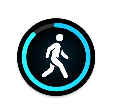 Screenshot 12 - التطبيق الرياضي المميز StepsApp لحساب السعرات الحرارية أثناء المشي لهواتف الأندرويد وآيفون