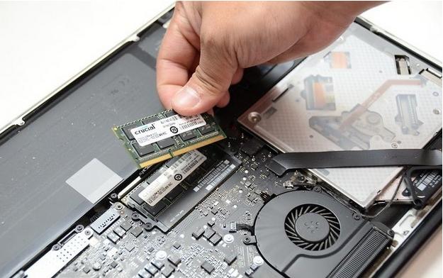 Screenshot 60 - هذه الطرق تمكنك من تسريع عمل جهازك وتحسين أداء ذاكرة الوصول العشوائي