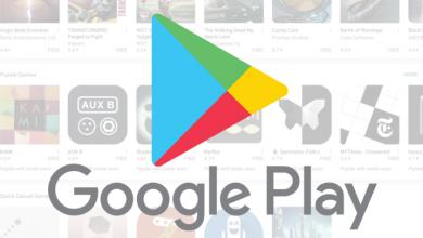 download google play store 1 728x405 390x220 - للتحميل المجاني تطبيق الملصقات الجديد Meme stickers for WhatsApp لهواتف الاندرويد