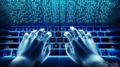 emiratesvoice176 390x220 - مجموعة قراصنة انترنت يسرقون ملايين الدولارات عبر الصراف الآلي.. إليك الطريقة