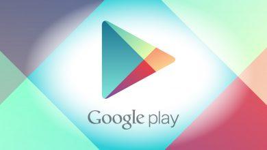 google play 390x220 - انتكاسة كبيرة.. برمجية خبيثة داخل متجر جوجل بلاي توقع بأكثر من 500 ألف مستخدم