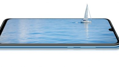 honor 10 lite 390x220 - شركة Honor تعلن رسميًا عن الهاتف Honor 10 Lite مع شاشة بحجم 6.21 إنش