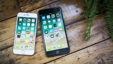 iphone 8 and 8 plus 2up 100737912 orig 390x220 - آبل تخفض أسعار هواتف iPhone 8 و iPhone 8 Plus المجددة إلى 499$