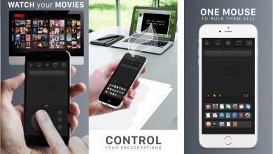 maxresdefault 390x220 - تطبيق Remote for Mac للتحكم في حاسوبك الماك من خلال الأيفون أو الآيباد