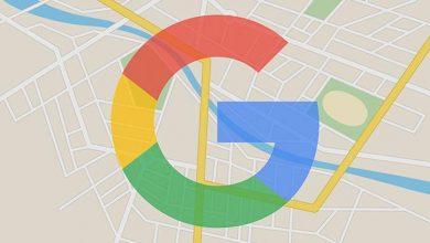 2017 12 5 12 49 48 893 390x220 - تحديث جديد لـ خرائط جوجل يجلب ميزة For You على iOS، تعرف عليها