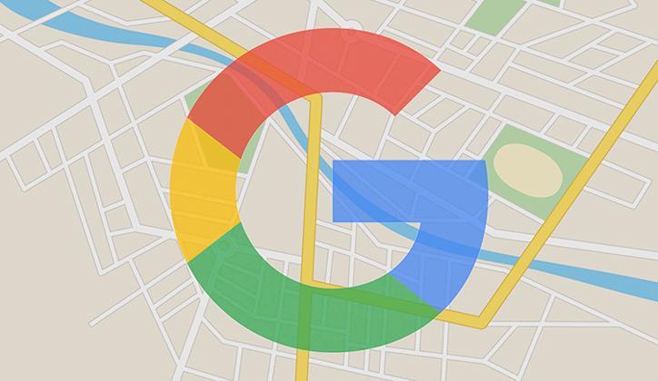 2017 12 5 12 49 48 893 - تحديث جديد لـ خرائط جوجل يجلب ميزة For You على iOS، تعرف عليها