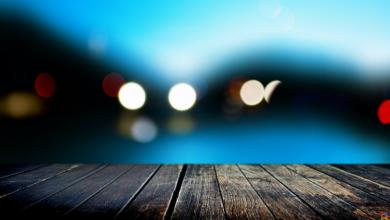 Blur Background App 750x430 390x220 - تطبيق BlurEffect-Blur Photo & Video لطمس أي جزء من الفيديو أو الصورة بسهولة