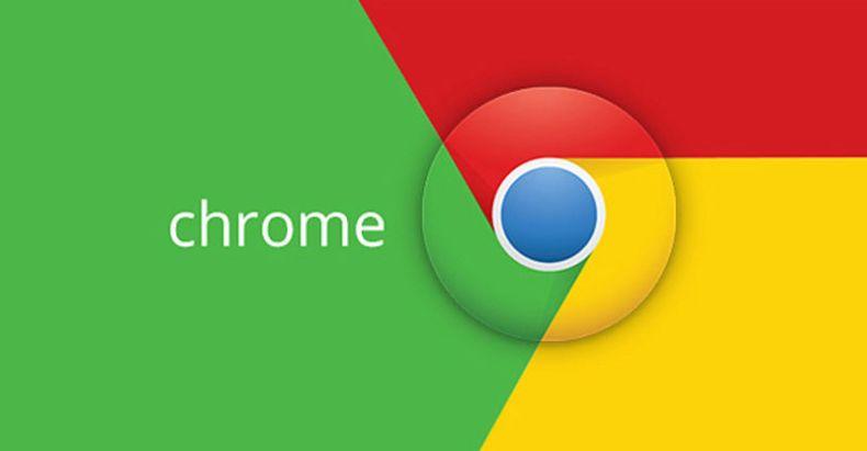 Chrome Splash - اكتشاف ثغرة بـ متصفح جوجل كروم تؤدي إلى تعليق أجهزة الويندوز.. وإليكم حلها