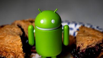 android 9 pie 390x220 - سامسونج تكشف عن موعد وصول تحديث أندرويد باي لعدد كبير من جوالاتها