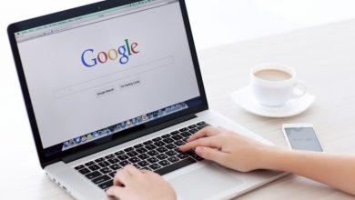 google 390x220 - تعرف على أكثر المواضيع التي بحث عنها المستخدمين حول العالم في جوجل هذا العام