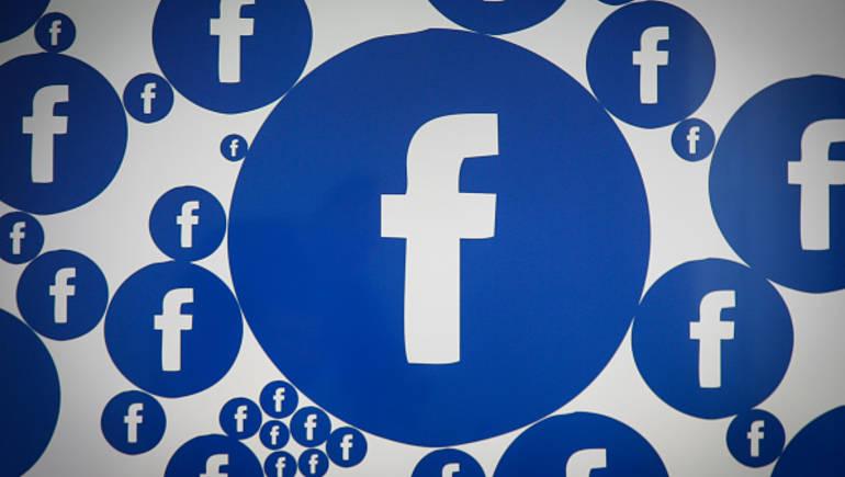 1 - لجنة خاصة تشكلها فيسبوك للتحكم في نوعية وصلاحية المحتوى المنشور على الشبكة