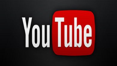 2017 12 6 15 58 39 157 390x220 - شاهد.. يوتيوب تكشف عن طريقة جديدة للتنقل بين الفيديوهات عن طريق الايماءات