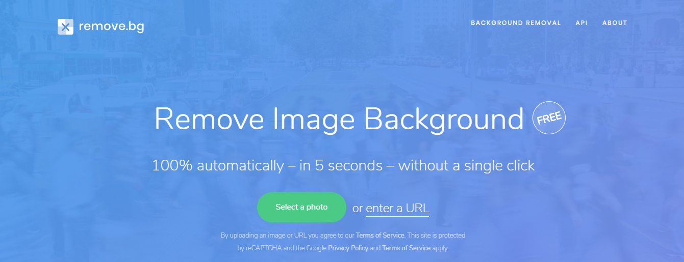 Screenshot.png222 - موقع remove.bg يستخدم الذكاء الاصطناعي لحذف خلفية أي صورة وبدقة ممتازة