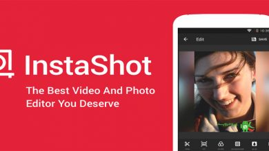 TDogtpC 390x220 - تطبيق InShot Video Editor Music, Cut تستطيع من خلاله صنع الفيديوهات