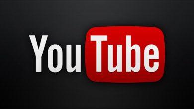 maxresdefault 1 390x220 - جوجل تكشف عن سياسات جديدة لحظر المحتوى المحرض للعنف على اليوتيوب