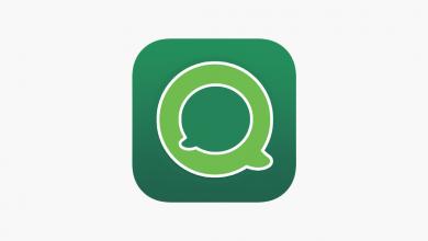 1200x630wa 4 390x220 - تطبيق Dual Messenger for WhatsApp WA لتشغيل نفس حساب الواتساب على هاتفين