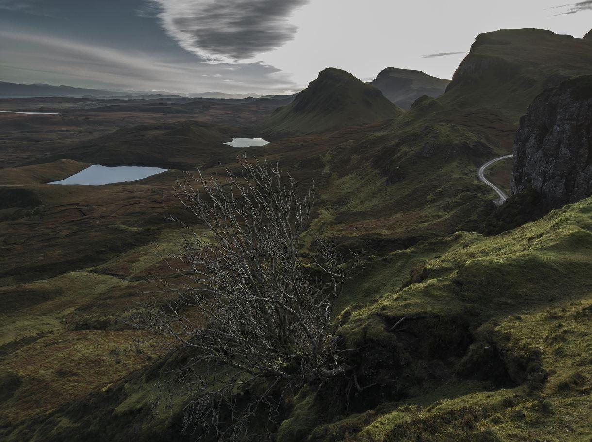 3 3 - شاهد عينات مصورة بدقة رائعة بواسطة جوال نوكيا 9 PureView بخمس كاميرات خلفية