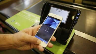 327 390x220 - خدمة Apple Pay للدفع الالكتروني قادمة الى المملكة العربية السعودية اليوم