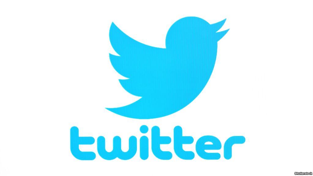 87CBBD00 C927 45E0 8466 41B362E7FB73 cx0 cy5 cw0 w1023 r1 s - ميزة تعديل التغريدات المنتظرة بمنصة تويتر ستتاح ولكن مع هذا الشرط!!