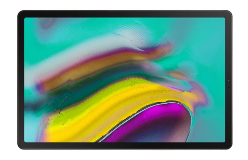 Samsung unveils 2019 Galaxy Tab A 10 940x610 - سامسونج تكشف رسمياً عن جهاز جالكسي Tab A بسعر يبدأ من 885 ريال سعودي