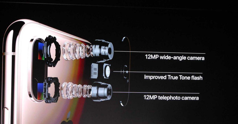 apple iphone 2018 camera 1170x610 1 - فيديو ترويجي جديد من ابل لـ ميزة Smart HDR الموجودة في جوالات آيفون الأخيرة