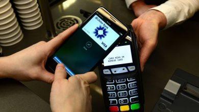 image 1 390x220 - شرح كيفية عرض المعاملات الأخيرة واسترجاع المدفوعات في خدمة Apple Pay