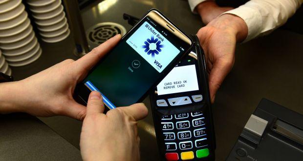 image 1 - شرح كيفية عرض المعاملات الأخيرة واسترجاع المدفوعات في خدمة Apple Pay
