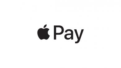 og image 390x220 - تعرف على طريقة تفعيل خدمة Apple Pay للدفع الإلكتروني على الأيفون والماك