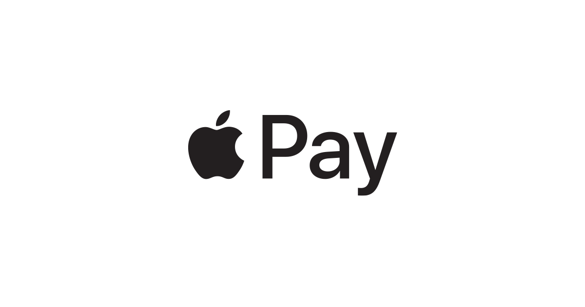 og image - تعرف على طريقة تفعيل خدمة Apple Pay للدفع الإلكتروني على الأيفون والماك