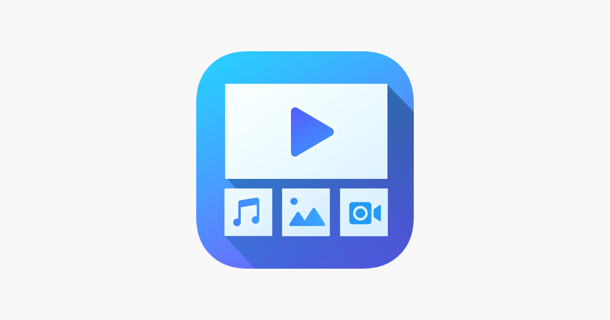 1200x630wa 4 - تطبيق Photo & Video Collage Maker يعطيك قوالب وأشكال مختلفة لعرض صورك