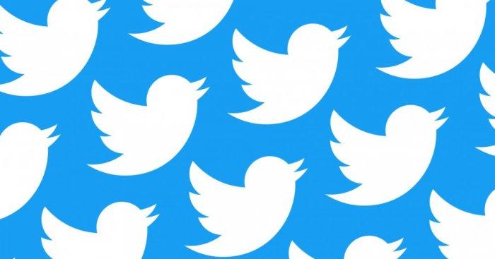 """7239976 762817031 - تويتر تختبر ميزة جديدة تختص بمتابعة التغريدات تحمل اسم """"الاشتراك في المحادثات"""""""