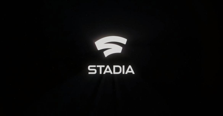 Google unveils Stadia cloud gaming service 1170x610 - جوجل تكشف رسمياً عن خدمة Stadia الجديدة لبث الألعاب السحابية خلال فعاليات GDC