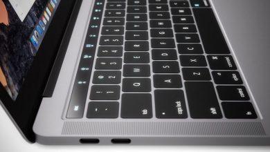 macbook pro concept 390x220 - بالصور.. تعرف على كيفية إلغاء تثبيت التطبيقات على حاسب macOS الخاص بك
