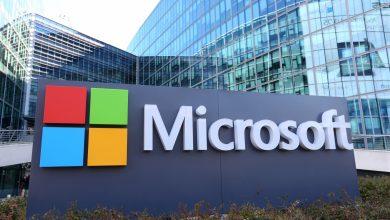 microsoft 2018 390x220 - مايكروسوفت تطالب موظفيها بالابتعاد عن مقالب كذبة أبريل لهذا السبب