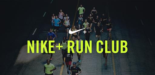 unnamed 2 - تطبيق Nike Run Club يعطيك احصائيات مشيك والمسافة التي قطعتها وغير ذلك
