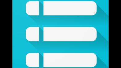 unnamed 390x220 - تطبيق Recent Notification لإيجاد الإشعارات التي قمت بحذفها وتوقيتها